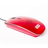 Enter Optical USB Mouse & Speaker