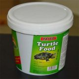 PET FOOD TAIYO TURTLE FOOD AND REPTILE FOOD TA060011