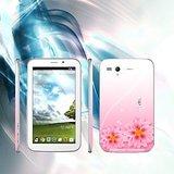 YXTEL M701 7.0 Inch Dual SIM, 3G, WiFi Dual Camera Voice Calling Tablet