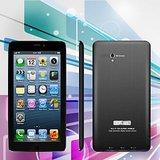 YXTEL M702 7.0 Inch Dual SIM, 3G, WiFi Dual Camera Voice Calling Tablet