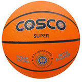 Cosco Super Basketball - 6