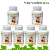 Morpheme Morslim-Z Combo Supplements For Weight Loss