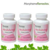 Morpheme Gymnema Slyvestre Supplements For Diabetes