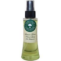 Lemon Grass Natural Spray Air Freshener 75Ml