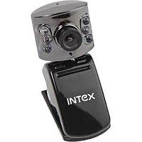 Intex Web Camera - 4490700