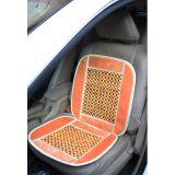 Imported Car Seat Beads Wooden Accupressurewarranty Clone