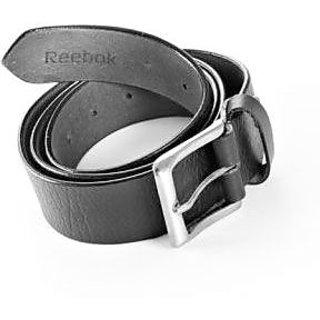 Reebok Belt