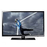 Samsung 32 Inches HD Ready LED Television 32eh4003