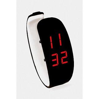 Led Bracelet Watch by miss a