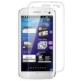 Rissachi Screen Guard Protector For Micromax A110 Superfone Canvas 2 Mobile
