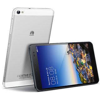 Huawei X1 (2GB RAM, 16GB)
