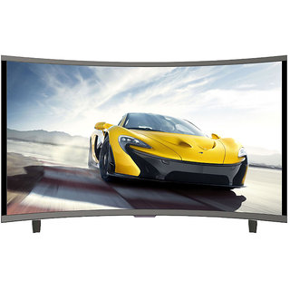 WELLTECH 80DU3000 32 Inches Full HD LED TV