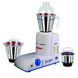 Mixer Juicer Grinder