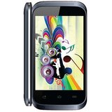 Karbonn K84 Dual SIM Mobile Phone - Black