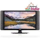 LG 22LB480A Full HD 20 Watts LED TV