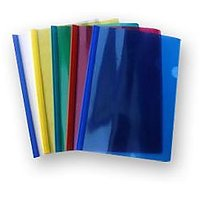 High Quality Project Stick FILES  ( Set Of 10)