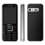 Karbonn K9 Dual Sim GSM+GSM CAMERA LONG BATTERY Mobile Phone