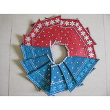Designer Envelopes Lehnga Shape- Pack Of Twelve