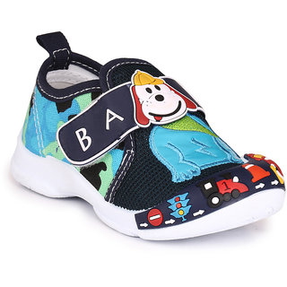 Boys Kids Trendy Sports Shoe