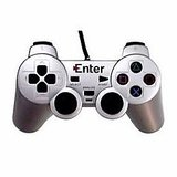 Enter Usb Game Pad Single Player , Gaming Device