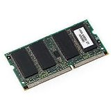 Transcend 1GB JetRam DDR2 RAM 800 Mhz for Laptop