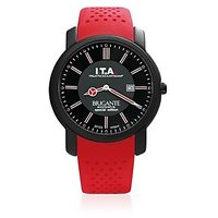 I.T.A Brigante Wrist Watch for Men