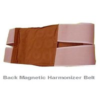 Magnetic Waist Belt- Magnetic Belt For Backache Relief