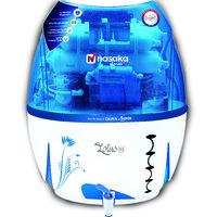 Nasaka Lotus N1 RO+UV+UF+ORPH Water Purifier