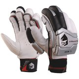Osprey C 800 Cricket Batting Glove (Mens)