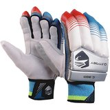 Osprey C 300 Cricket Batting Glove (Mens)