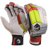 Osprey C 500 Cricket Batting Glove (Mens)