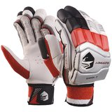 Osprey S 1000 Cricket Batting Glove (Mens)