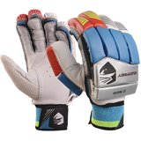 Osprey S 500 Cricket Batting Glove (Mens)