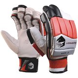 Osprey S 800 Cricket Batting Glove (Mens)