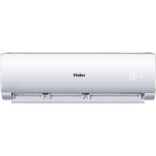 Haier 1 Ton 3 Star Inverter Split AC (HSU-13NMW3(DCINV))