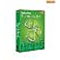 Quick Heal Total Security 2013 (10 User)