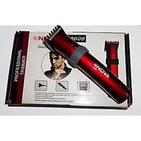 New Nova Professional Hair Trimmer - 4552342