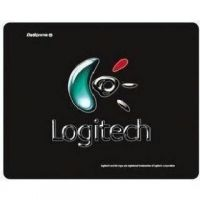 Cm Treder Pack Of 2 Logitech Mouse Pads