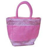 Suresh Bag Plain
