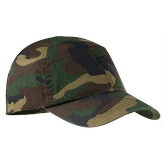 Army/Military Cap For Women and men
