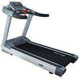 Pro Bodyline Motorised Treadmill 960