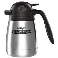 Milton Thermosteel Carafe - 1000 ML Flask