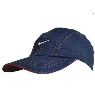 Sports and Summer cotton cap for unisex