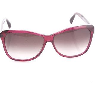 Marc By Marc Jacob Full Rim Sunglasses