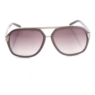 Enclade - Just Cavalli Full Rim Oval Sunglasses
