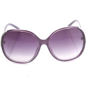 Just Cavalli Rim Sunglasses