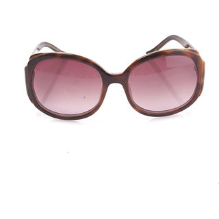Enclade - Just Cavalli Full Rim Sunglasses