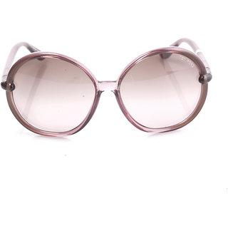 Tom Ford Full Rim Sunglasses