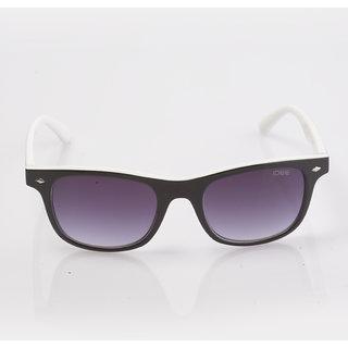 Enclade - Idee Full Rim Sunglasses Option 1