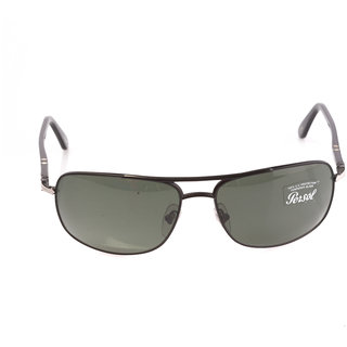 Enclade - Persol Full Rim Sunglasses Option 1